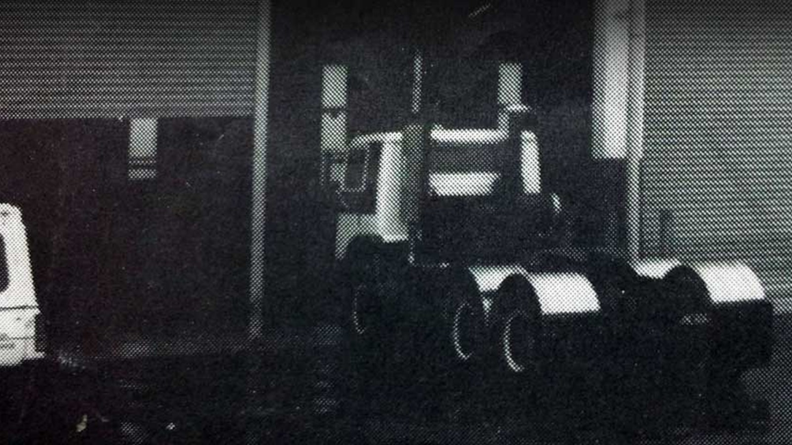 A Truck came in a Truckstops workshop for after-sales parts in 1985. The new branch opened in Christchurch, Taupo, Napier in 1985