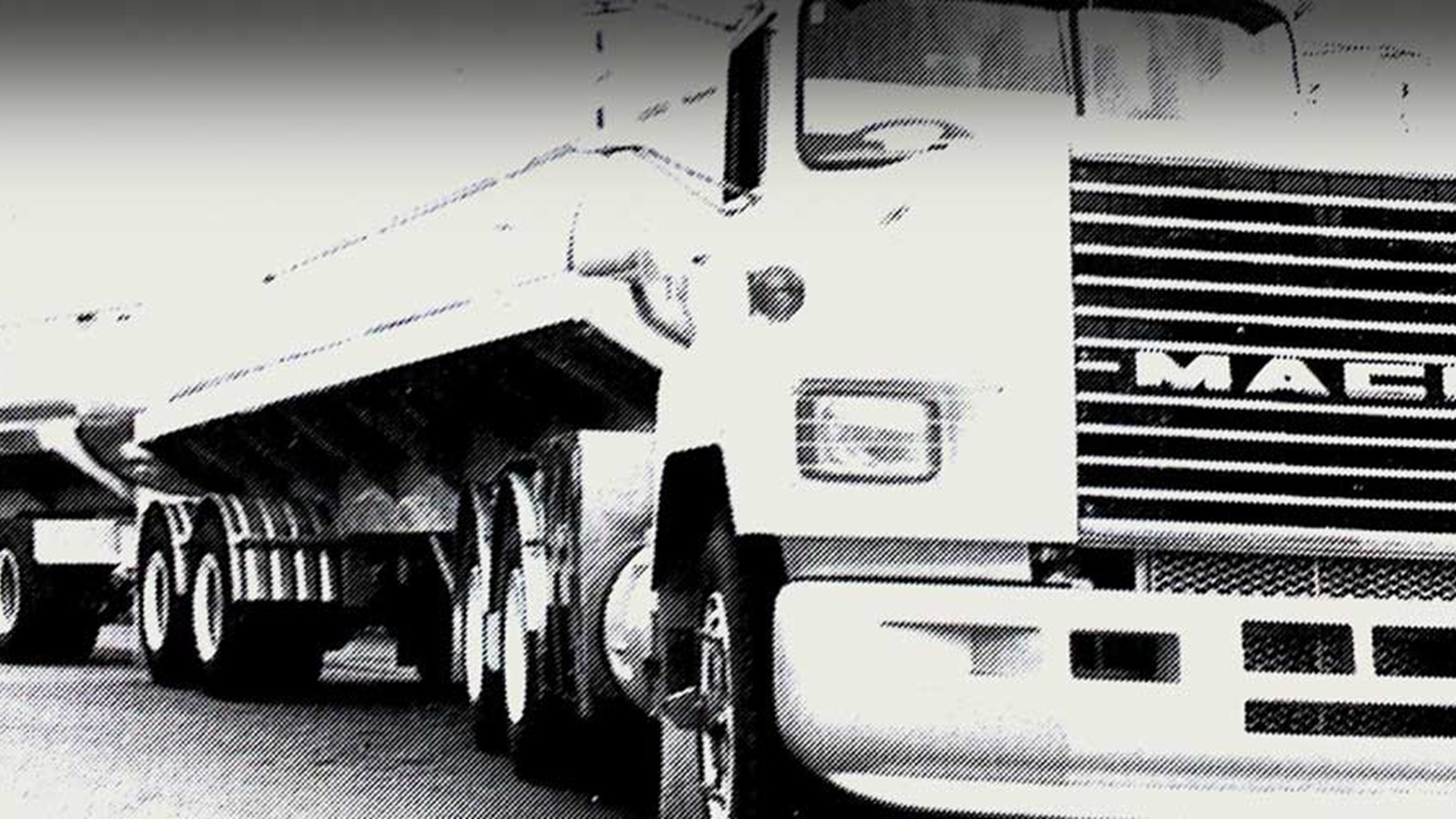 Our History | Truckstops | Keeping Trucks Moving Since 1984
